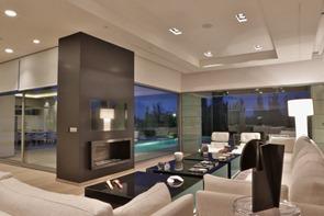 diseño-interior-casa-memoria-arquitectura-A-cero