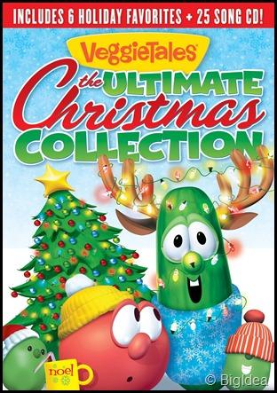 theultimatechristmas