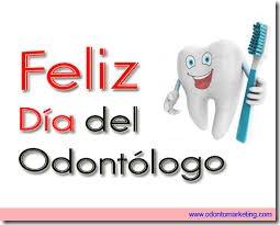 feliz di del dentista (2)