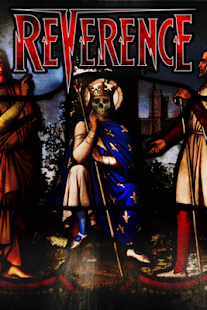 REVERENCE - screenshot thumbnail