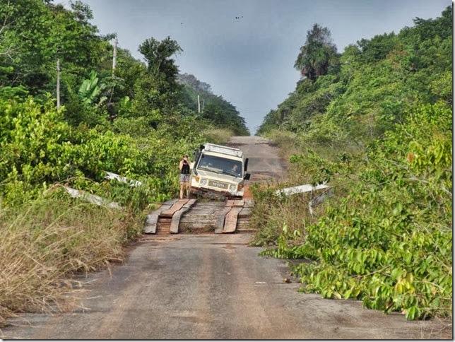 BR-319_Humaita_Manaus_Day_3_DSC05526