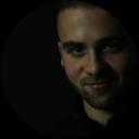 Immagine del profilo di Luca De Biasi