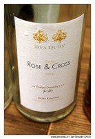 rose_cross