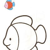 Colorea animales (4).jpg