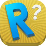 Riddle Me That - Guess Riddle 1.2.9(c) APK for Android
