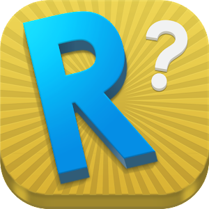 Riddle Me That – Guess Riddle for PC and MAC