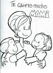 Frases De Canciones Para Madres 2 Quotes Links