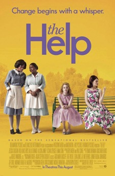 The_Help_Poster_sm