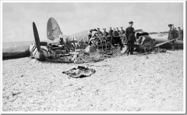 aircraft-wreck-battle-of-britain-3
