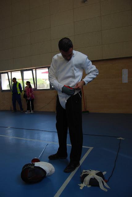 II Torneo Dragón de Plata (299).jpg