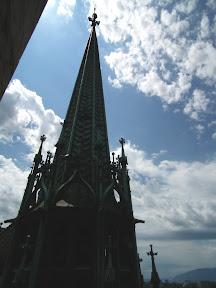 312 - Vistas desde la catedral de St. Pierre.JPG
