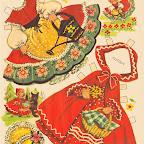 Cinderella cloths 2.jpg