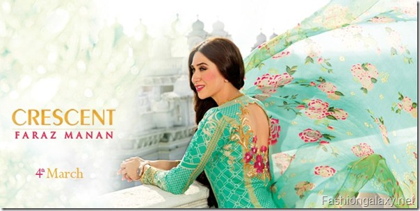 1Crescent-Lawn-Summer-Collection-1