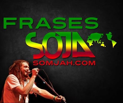 musicas de soja reggae