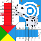 Parchis UsuParchis icon