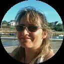 Image Google de Christel Le Bobinec