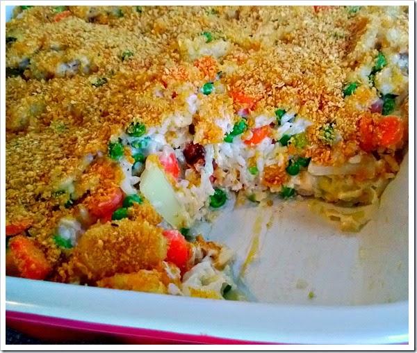 chicken-rice-casserole2