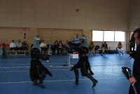 II Torneo Dragón de Plata (46).jpg