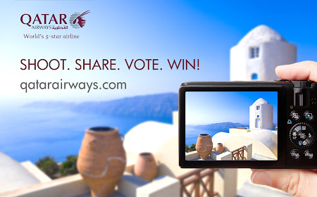 Qatar Airways Reflections Photo Contest.JPG
