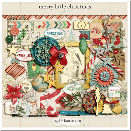 LaurieAnnHGD_MerryLittleChristmasElements_Preview600