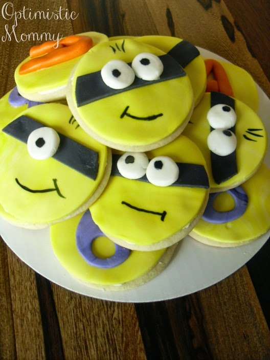 despicable-me-minion-cookies-01