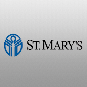 St. Mary's Health System