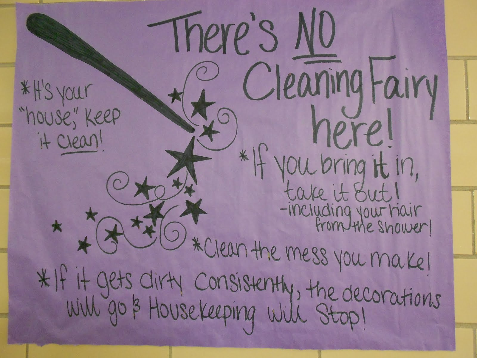 Cleanliness Quotes Funny Funny Quotes