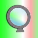 Near The Sensors icon