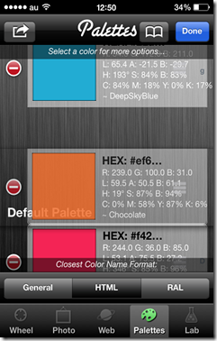 colorpicker52