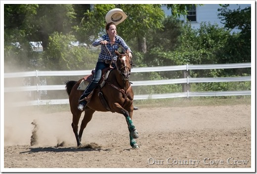 Saddle club (154 of 258)