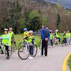 Biciclettata_Torbole_2014_22.jpg
