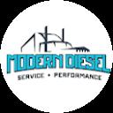 Modern Diesel LLC