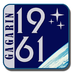 24/12 GAGARIN Gear Fit Clock