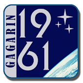 24/12 GAGARIN Gear Fit Clock