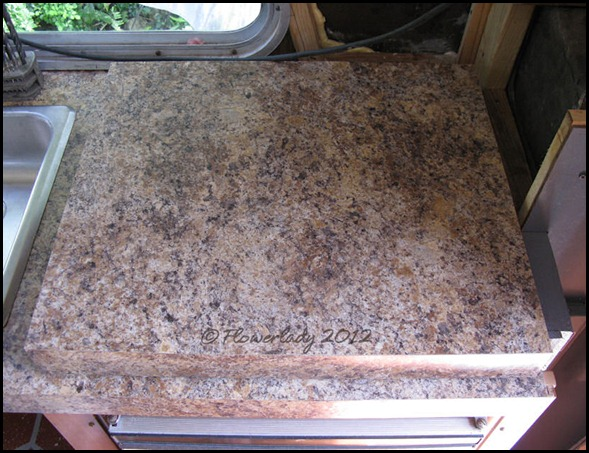 06-17-stove-cover