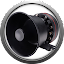 Free Download Siren Ringtones APK for Samsung