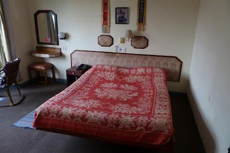 Hotel Meera Pokhara