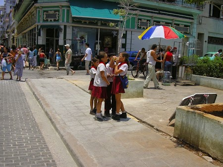15. Pionieri in Cuba.JPG