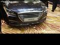 2015-Hyundai-Genesis-Sedan_2