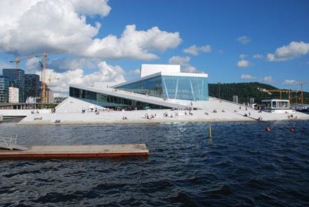 edificio-Opera-de-Oslo