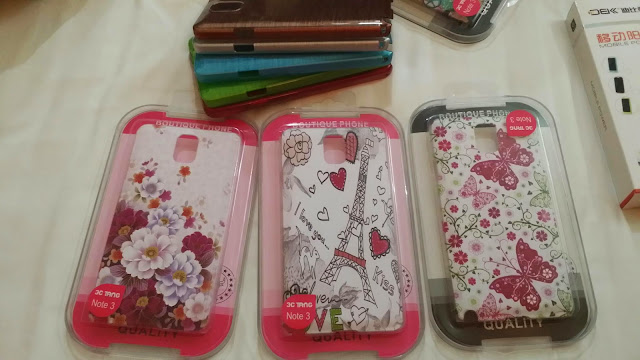 cover note 3, cover phone, guangzhou, onelink