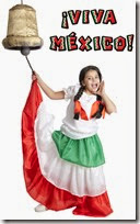 independencia-mexico- (1)