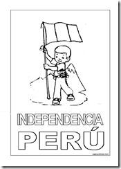INDEPENDENCIA PERU 1 (2)