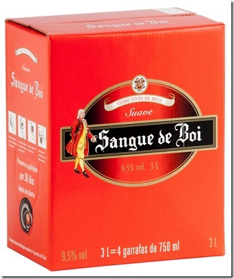 Sangue%20de%20Boi%20Bag%20in%20Box%20Suave%20-%20BAIXA
