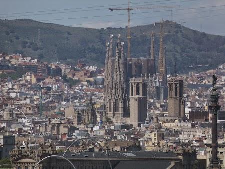 12. Panorama Barcelona.JPG
