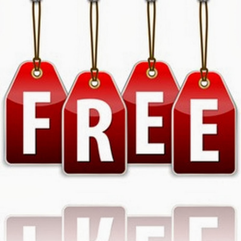 Learn How Giving Away Freebies Can Increase Your Blog Traffic