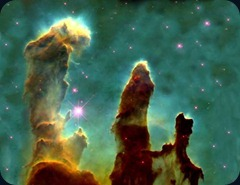 pillars of creation2