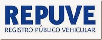 consulta el repuve en linea autos robados en Mexico gratis 2019 - 2020 repuve.gob.mx