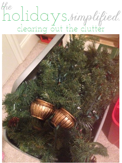 clearing-clutter