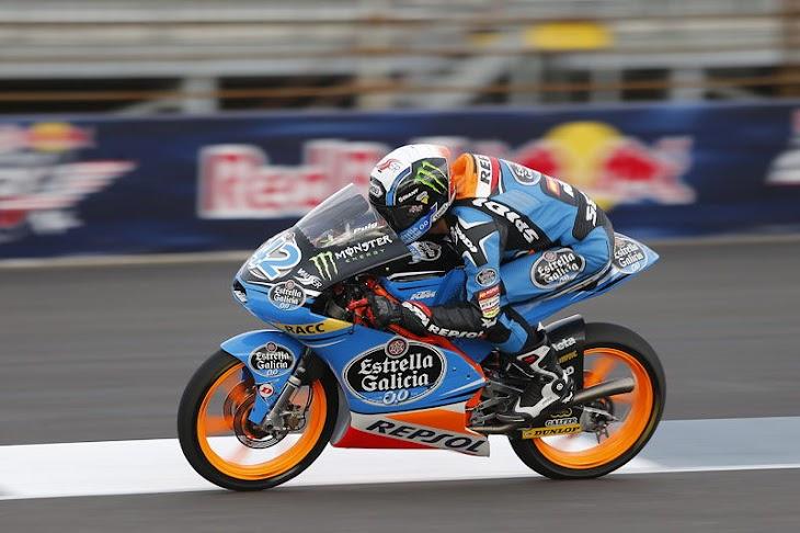 gpone-indy-gara-moto3.jpg
